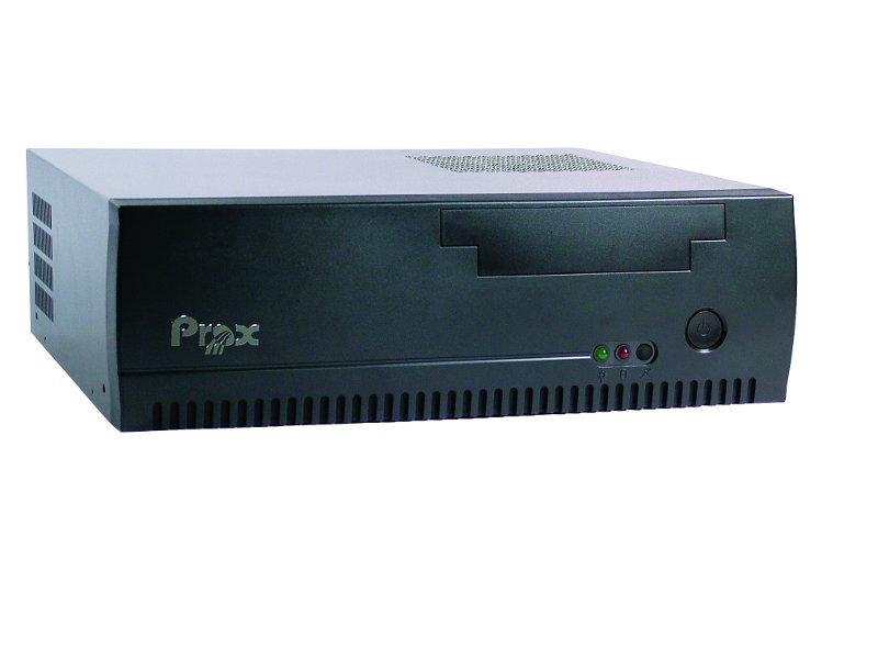 Box PC - BPC-8076