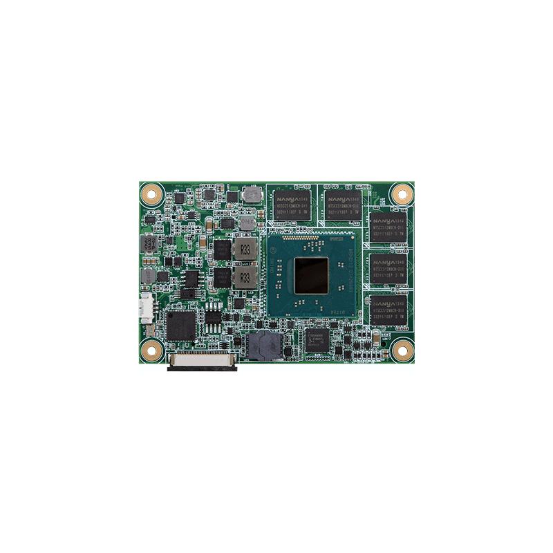 Computer On Module , Com Express Mini - BT9A3
