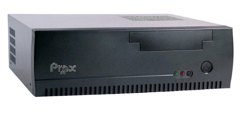 Box PC - SA-5897