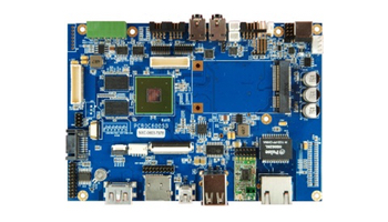 SBC EMBEDDED | ARM Boards