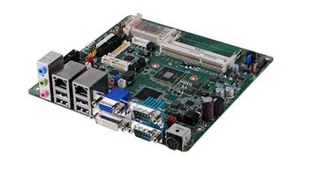 SBC EMBEDDED | Mini-ITX