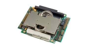 PC/104 CPU