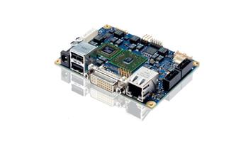 SBC EMBEDDED | Pico-ITX