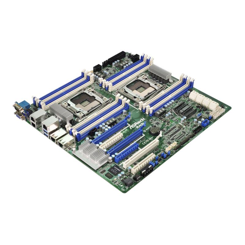Server Grade - EP2C612D16-2L2T