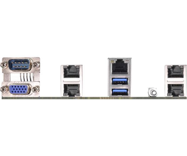 Server grade - EP2C612D16C-4L