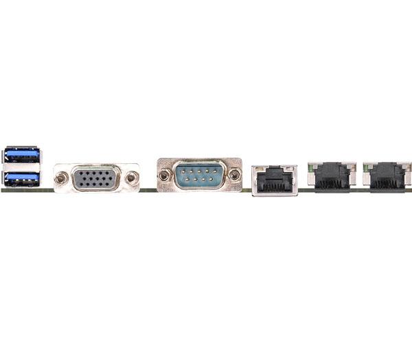 Server grade - EP2C612D16NM