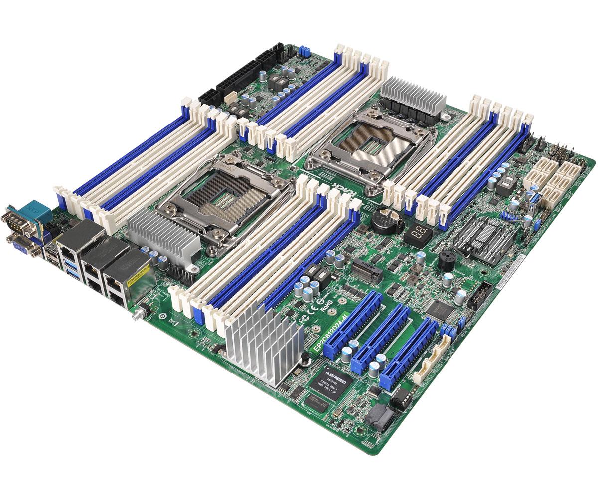 Server grade - EP2C612D24-4L