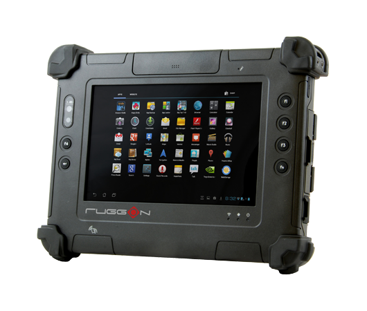 Tablet - PA-301