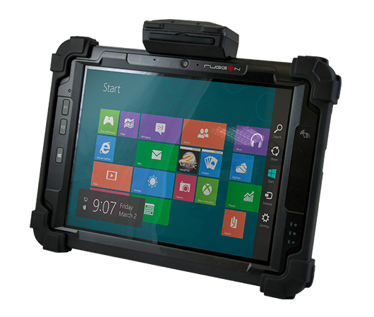 Tablet - PM-522
