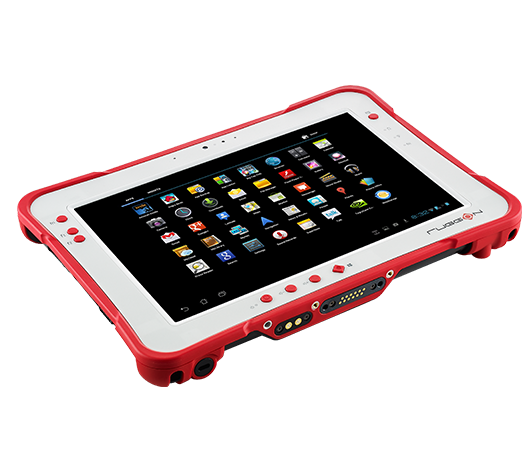 Tablet - PM-521