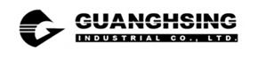 Guanghsing