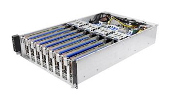 Industrial Server