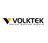 Logo Volktek