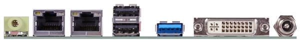 Mini-ITX , SBC EMBEDDED - BT101