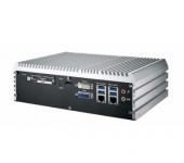 PC Fanless Vecow serie ECS 9000 - TPole