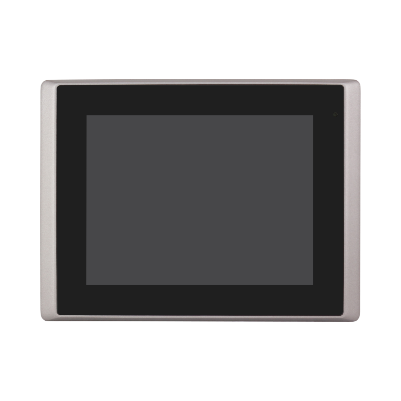 Panel Mount - ARCHMI-808(P)H