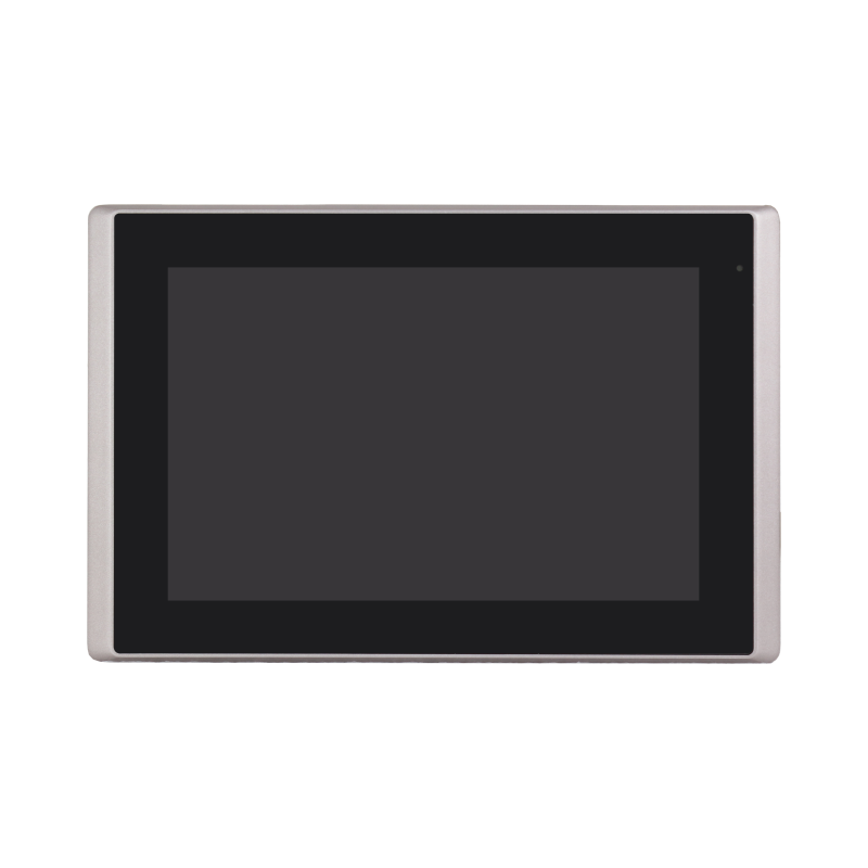 Panel Mount - ARCHMI-810(P)H
