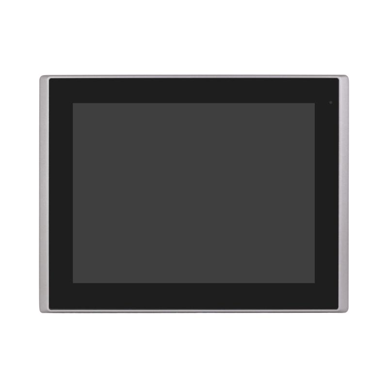 Panel Mount - ARCHMI-812(P)H