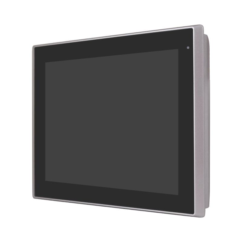 Panel Mount - ARCHMI-812AP/R/G(H)
