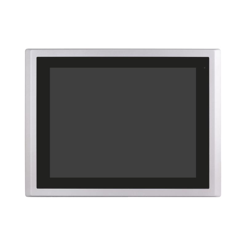 Panel Mount - ARCHMI-815AP/R/G(H)
