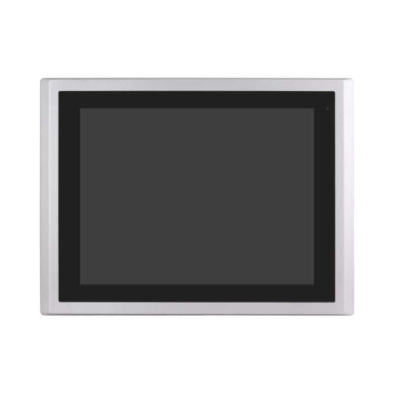 Panel Mount - ARCHMI-815(P)H