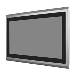 Panel Mount - ARCHMI-816(P)_816(P)H