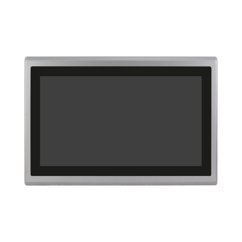 Panel Mount - ARCHMI-816AP/R/G(H)
