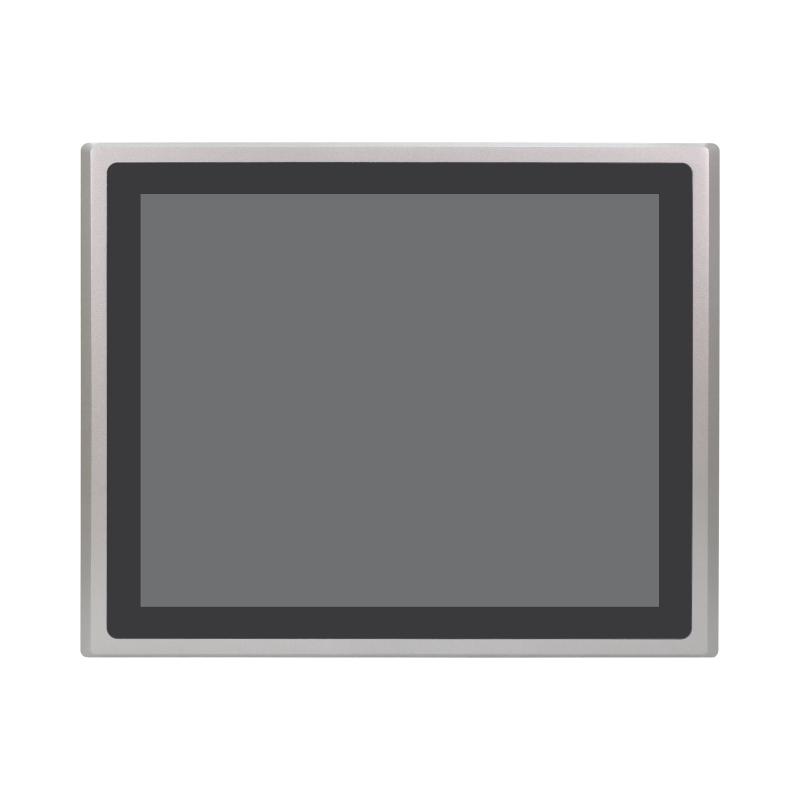 Panel Mount - ARCHMI-819(P)H