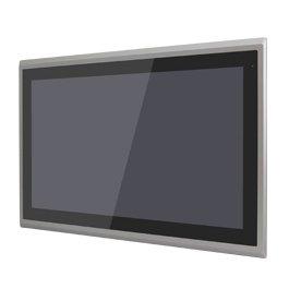 Panel Mount - ARCHMI-821(P)_821(P)H
