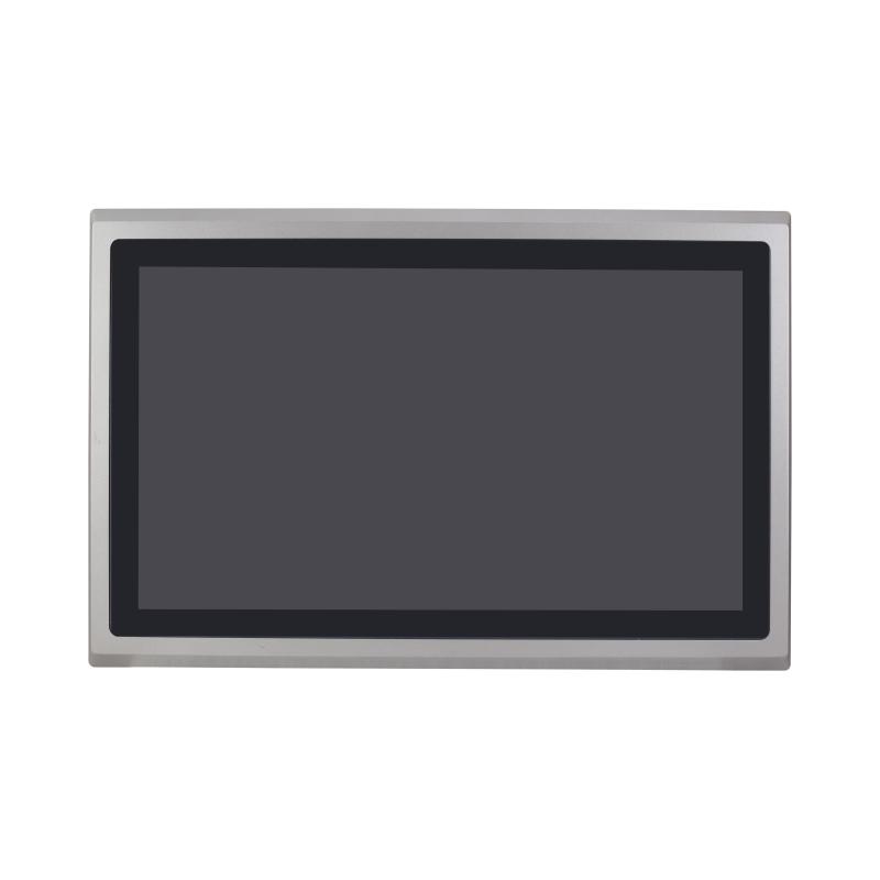 Panel Mount - ARCHMI-821AP/R/G(H)