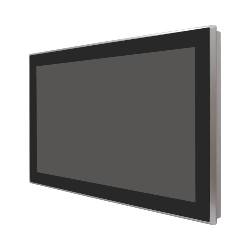 Panel Mount - ARCHMI-932(P)