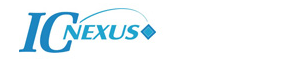 IC Nexus Co. Ltd.