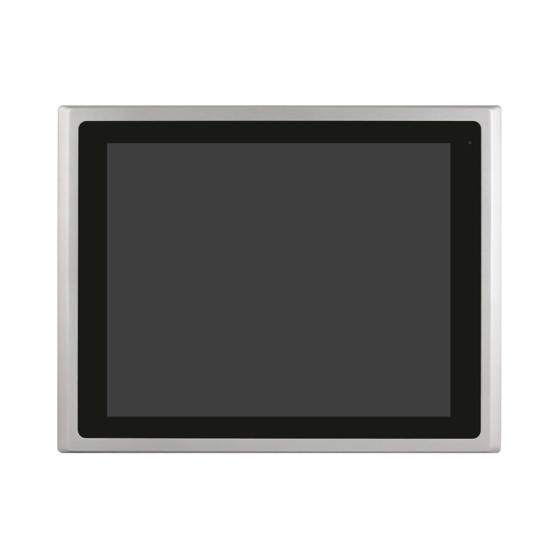 Panel Mount - ARCHMI-817AP/R/G(H)