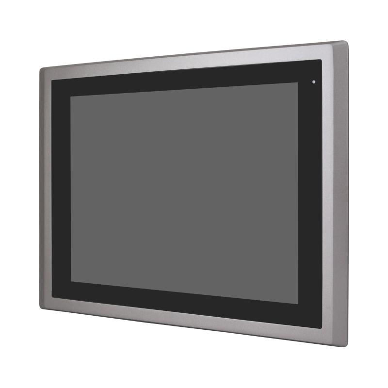 Panel Mount - ARCHMI-817AP/R/G(H)
