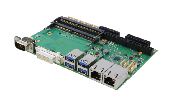 3,5 , SBC EMBEDDED - ADLQ170HDS
