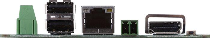ARM Boards , Pico-ITX , SBC EMBEDDED - FS051