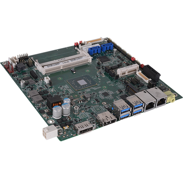 Mini-ITX , SBC EMBEDDED - AL173