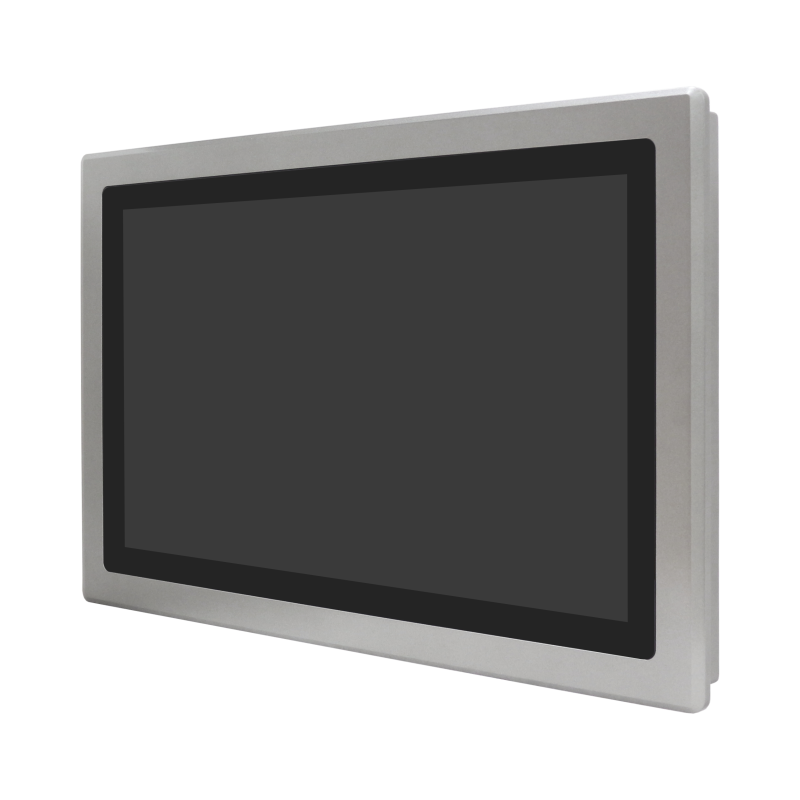 Panel Mount - ARCHMI-918AP/R/G(H)