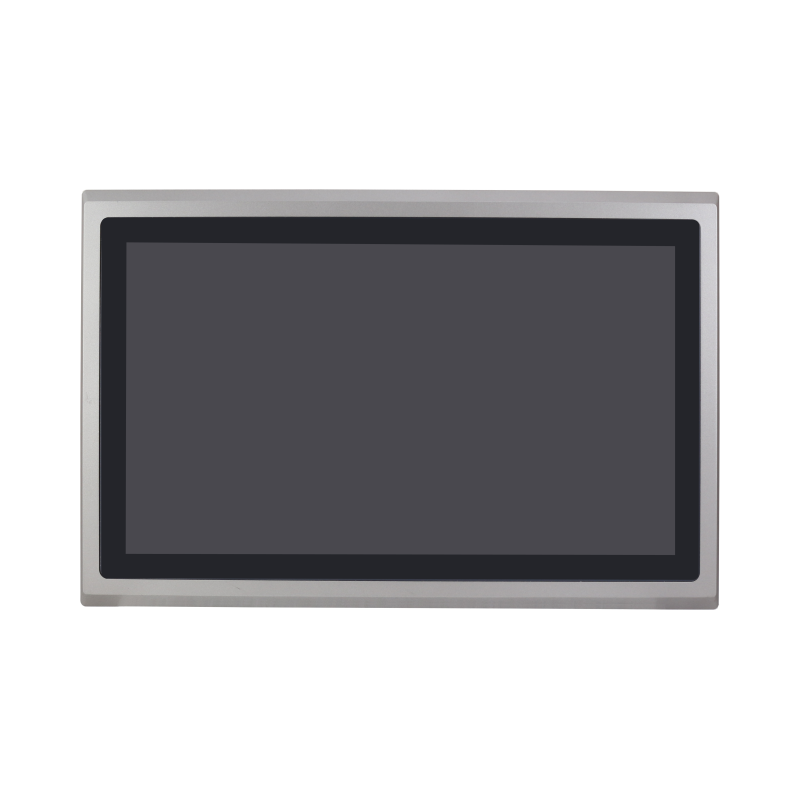 Panel Mount - ARCHMI-921AP/R/G(H)
