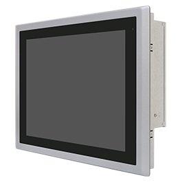 Expandable Panel Mount - ViPAC-815P/R/G(H)