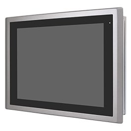 Expandable Panel Mount - ViPAC-917P/R/G(H)
