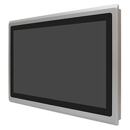 Expandable Panel Mount - ViPAC-921P/R/G(H)