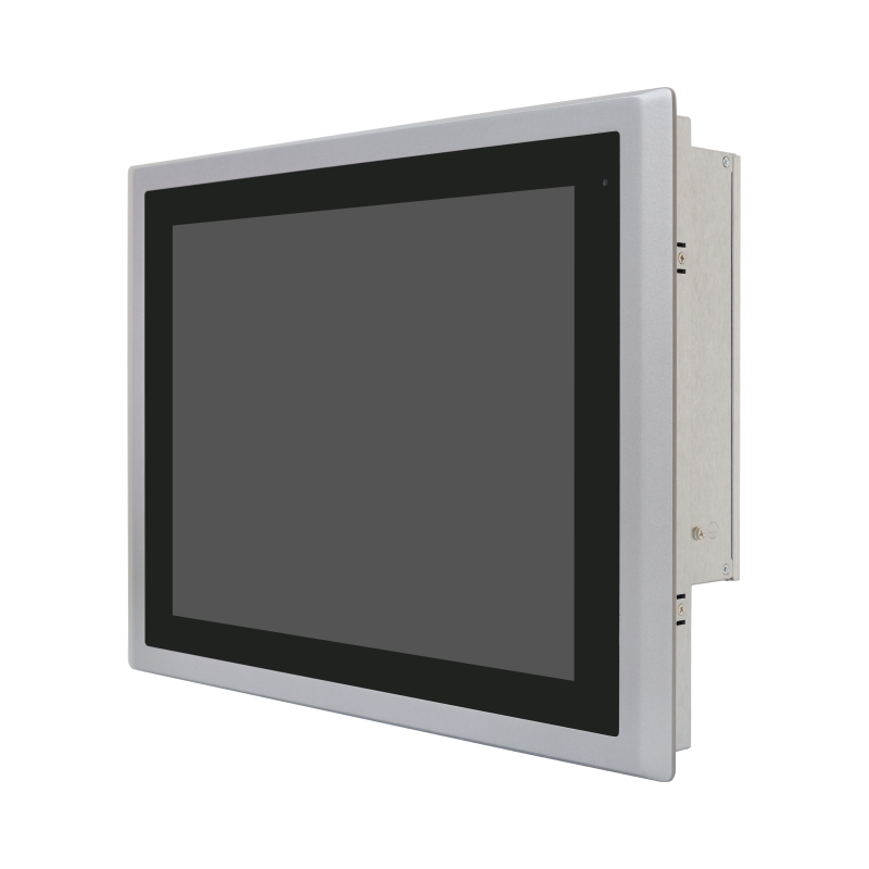 Expandable Panel Mount - ViPAC-815P/R/G(H)