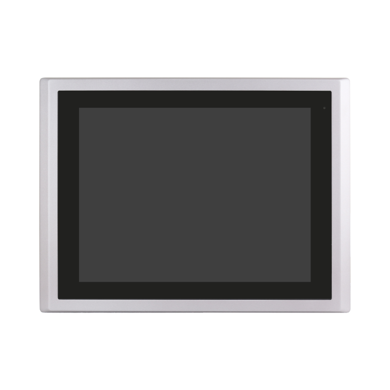 Expandable Panel Mount - ViPAC-915P/R/G(H)