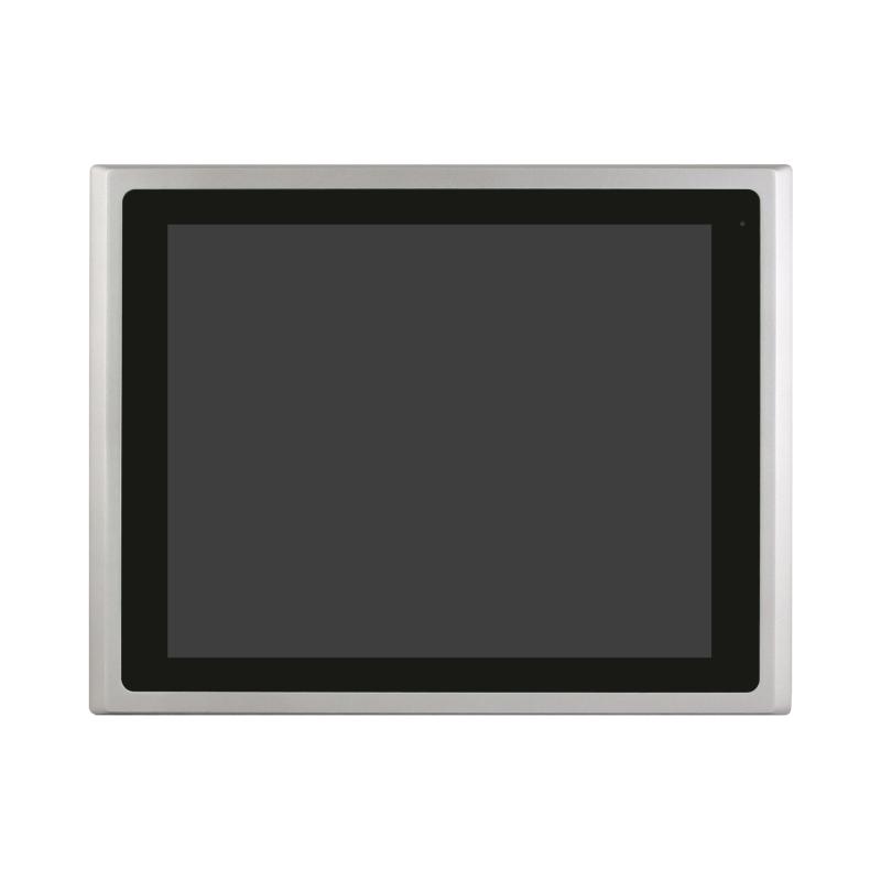 Expandable Panel Mount - ViPAC-917P/R/G(H)