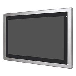 Panel Mount - ARCHMI-918AP/R/G(H)