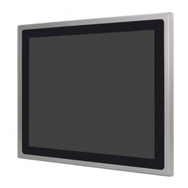 Panel Mount - ARCHMI-919AP/R/G(H)