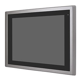Panel Mount - ARCHMI-917AP/R/G(H)