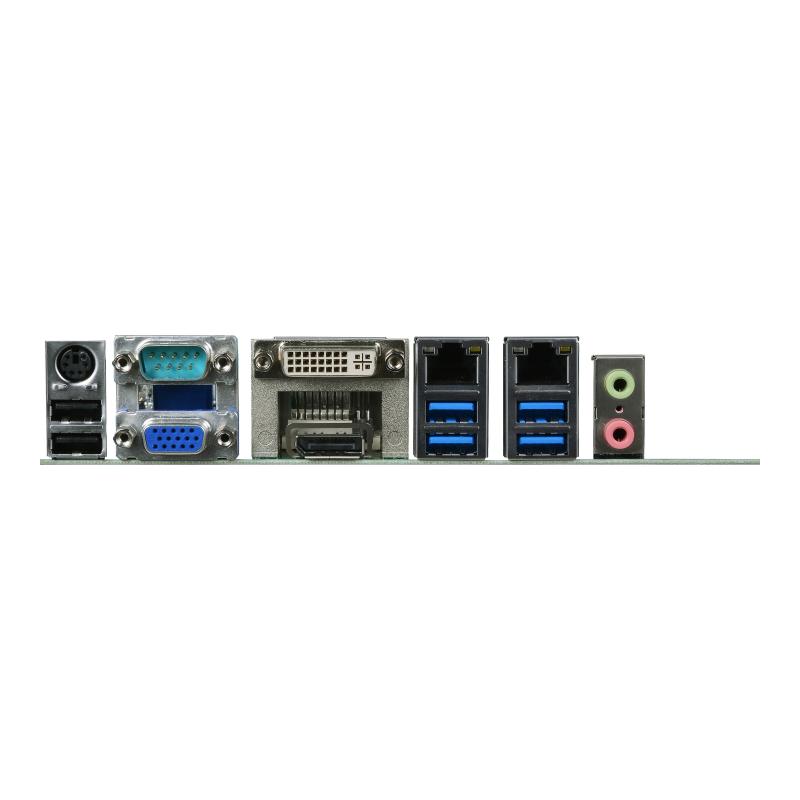 ATX , Motherboard Industriali - CS630-Q370