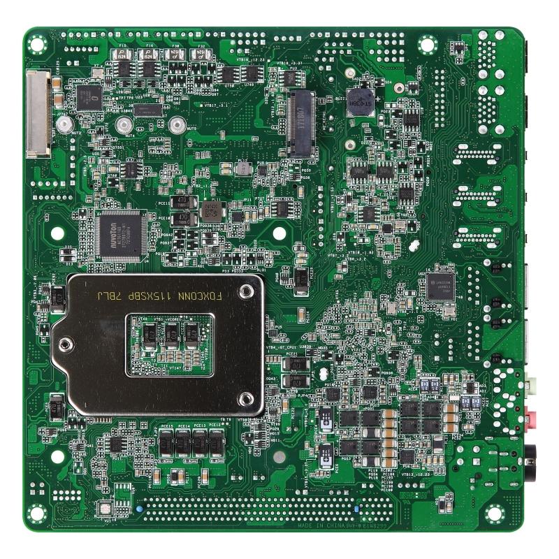 Mini-ITX , SBC EMBEDDED - IMB-1213